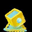 Công ty TNHH Chớp Ngay Box-21-Water-Diamond-icon-111x111 Hạt trữ nước chống hạn Uncategorized