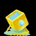 Công ty TNHH Chớp Ngay Box-21-Water-Diamond-icon Hạt trữ nước chống hạn Uncategorized