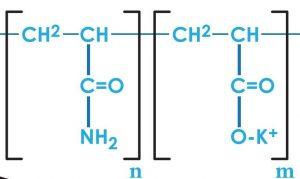 Công ty TNHH Chớp Ngay HoaHoc-300x179 Hạt siêu trữ nước Erisorb Chống hạn ERISORB