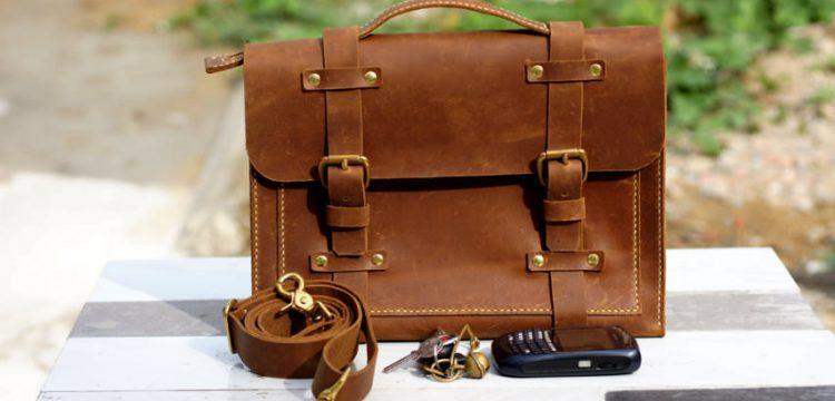 Công ty TNHH Chớp Ngay TuiDaBo-750x360 nhận làm túi da bò handmade handmade