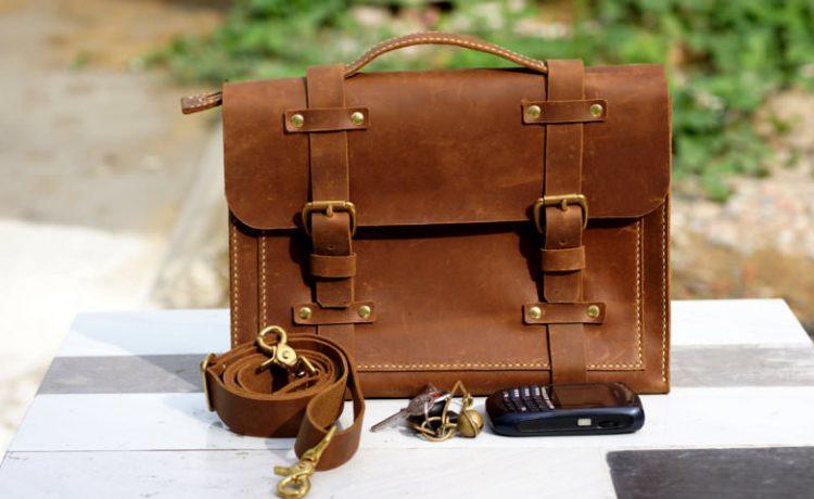 Công ty TNHH Chớp Ngay TuiDaBo-750x460 nhận làm túi da bò handmade handmade