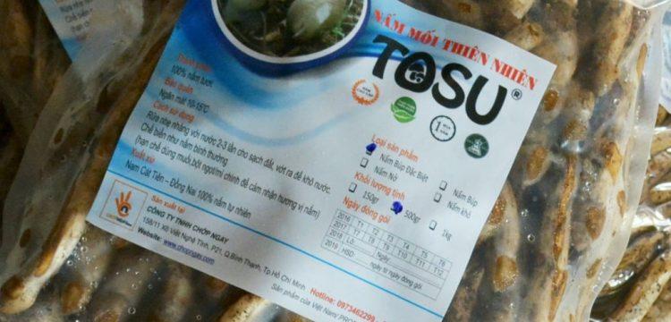 Công ty TNHH Chớp Ngay hinh-nam-moi-tosu-2-min-750x360 Cung cấp đặc sản nấm mối Nấm mối tosu