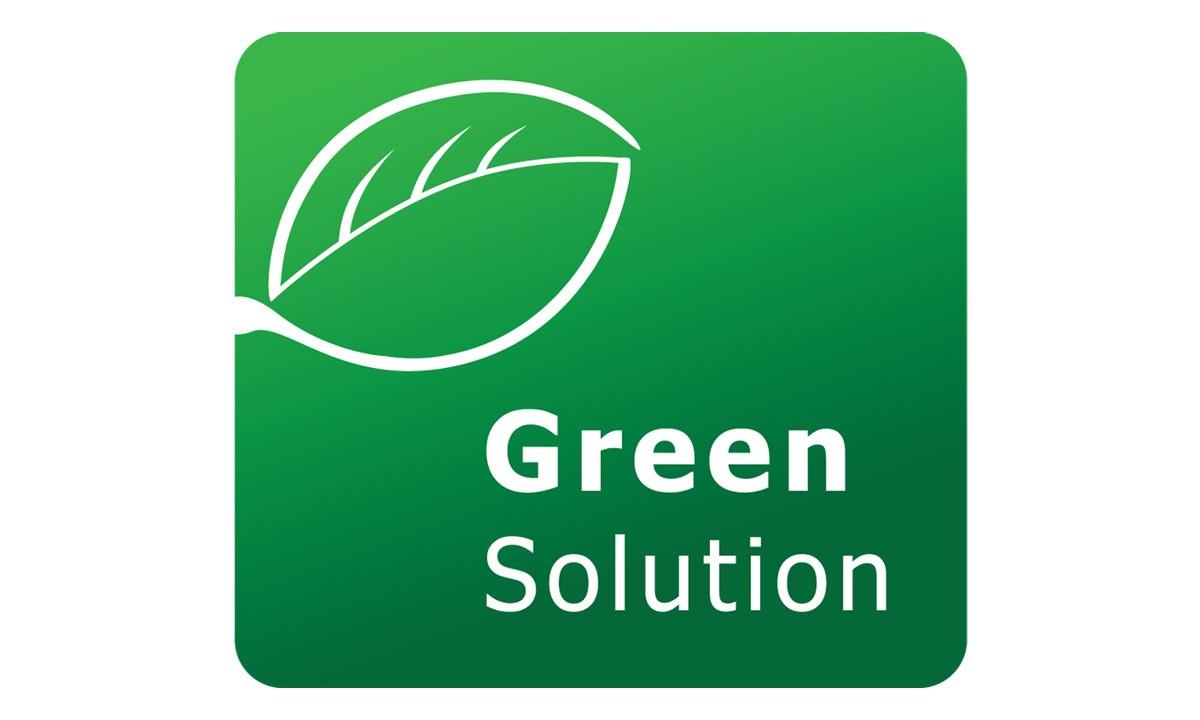 Công ty TNHH Chớp Ngay Green-Solution_logo CHẤT KÍCH HOẠT TẨY TRẮNG Peractive® AC White HÓA CHẤT  TAED Peractive AC white hóa chất Chất tẩy