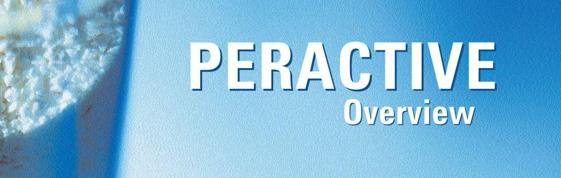 Công ty TNHH Chớp Ngay Peractive-AC-White-chopngay02 CHẤT KÍCH HOẠT TẨY TRẮNG Peractive® AC White HÓA CHẤT  TAED Peractive AC white hóa chất Chất tẩy